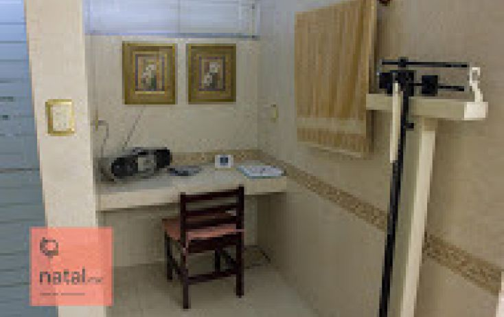 Foto de casa en venta en, vista hermosa, monterrey, nuevo león, 1832947 no 03