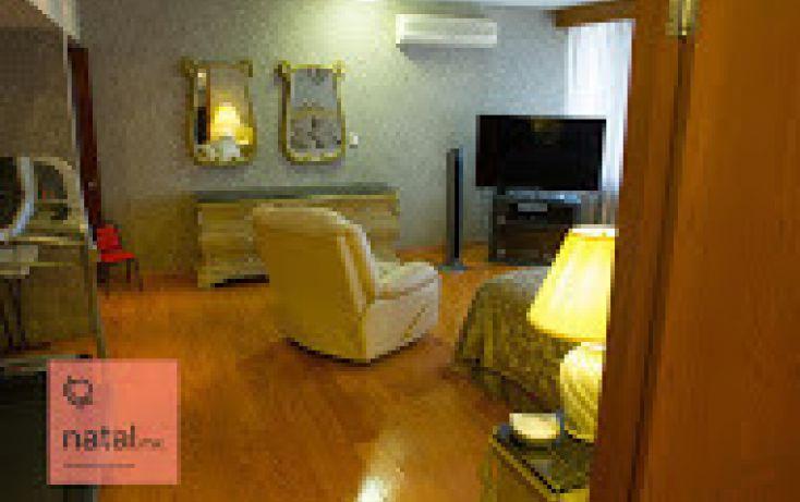 Foto de casa en venta en, vista hermosa, monterrey, nuevo león, 1832947 no 09
