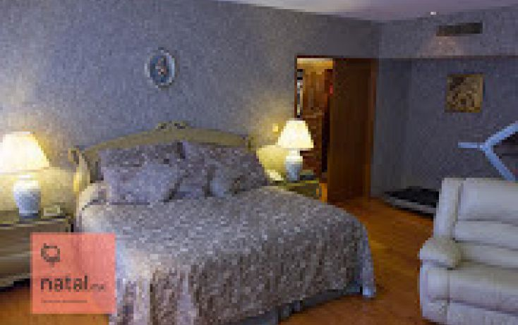 Foto de casa en venta en, vista hermosa, monterrey, nuevo león, 1832947 no 10