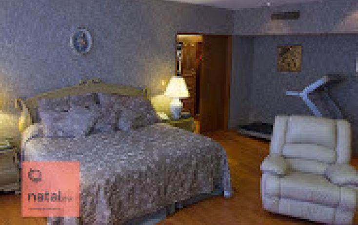 Foto de casa en venta en, vista hermosa, monterrey, nuevo león, 1832947 no 11