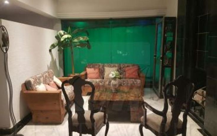 Foto de casa en renta en, vista hermosa, monterrey, nuevo león, 1950398 no 06