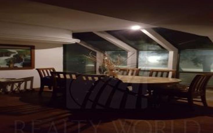 Foto de casa en renta en, vista hermosa, monterrey, nuevo león, 1950398 no 07