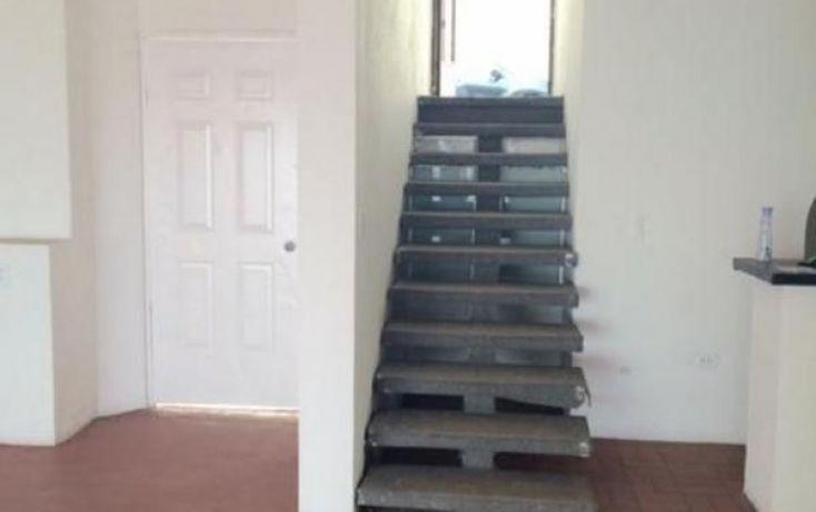 Foto de casa en venta en, vista hermosa, monterrey, nuevo león, 2034322 no 02