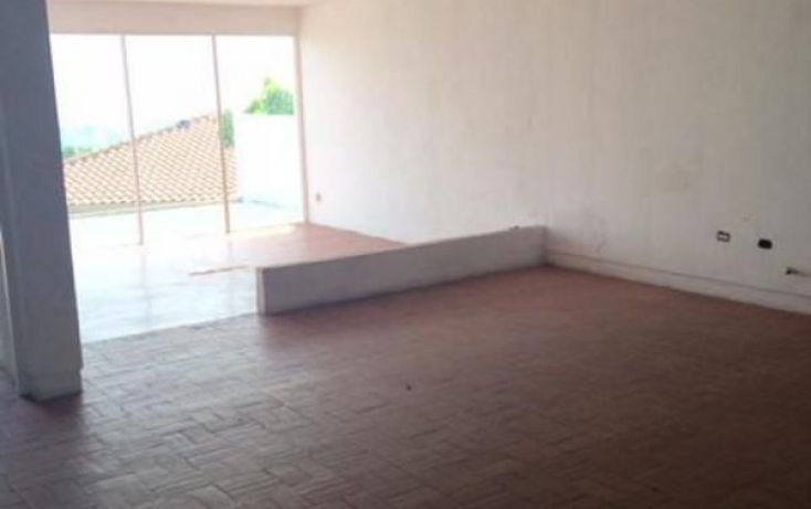 Foto de casa en venta en, vista hermosa, monterrey, nuevo león, 2034322 no 03