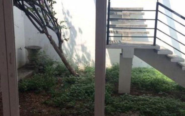 Foto de casa en venta en, vista hermosa, monterrey, nuevo león, 2034322 no 04