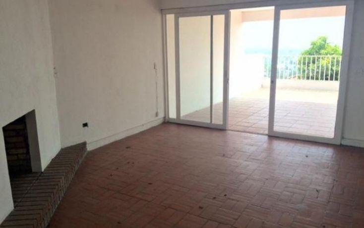 Foto de casa en venta en, vista hermosa, monterrey, nuevo león, 2034322 no 05