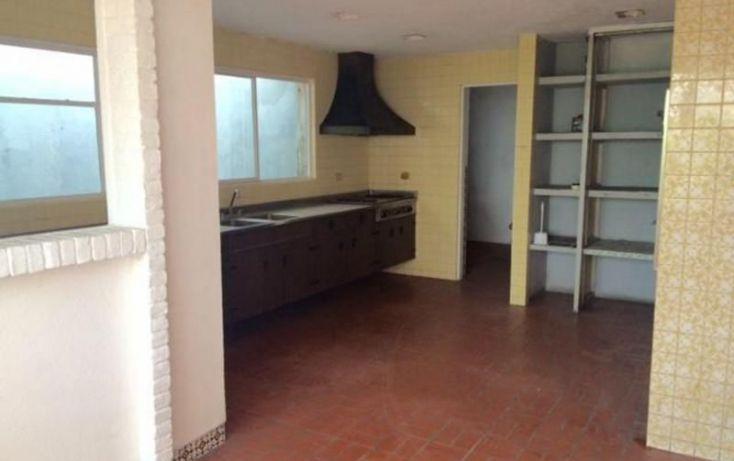 Foto de casa en venta en, vista hermosa, monterrey, nuevo león, 2034322 no 06