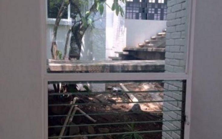 Foto de casa en venta en, vista hermosa, monterrey, nuevo león, 2034322 no 08