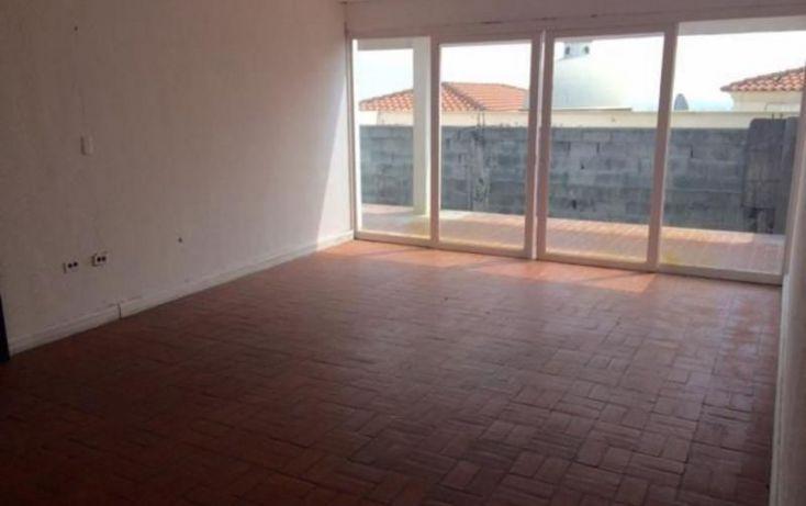 Foto de casa en venta en, vista hermosa, monterrey, nuevo león, 2034322 no 09