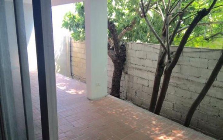 Foto de casa en venta en, vista hermosa, monterrey, nuevo león, 2034322 no 10