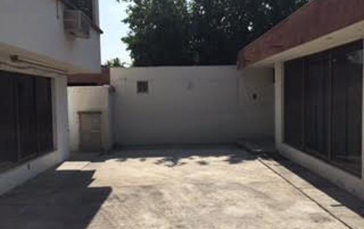Foto de casa en renta en  , vista hermosa, monterrey, nuevo león, 2035628 No. 03