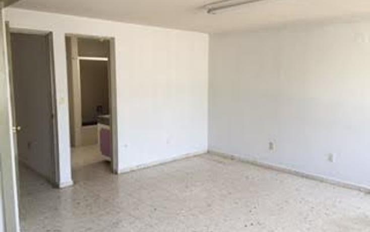 Foto de casa en renta en  , vista hermosa, monterrey, nuevo león, 2035628 No. 04
