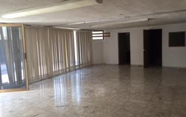 Foto de casa en renta en  , vista hermosa, monterrey, nuevo león, 2035628 No. 06