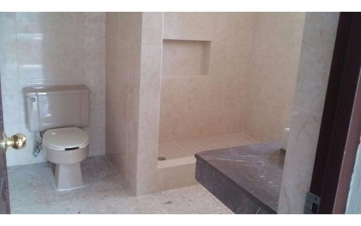 Foto de casa en renta en  , vista hermosa, monterrey, nuevo león, 2035628 No. 09
