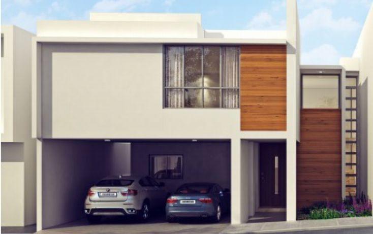 Foto de casa en venta en, vista hermosa, monterrey, nuevo león, 2036602 no 01