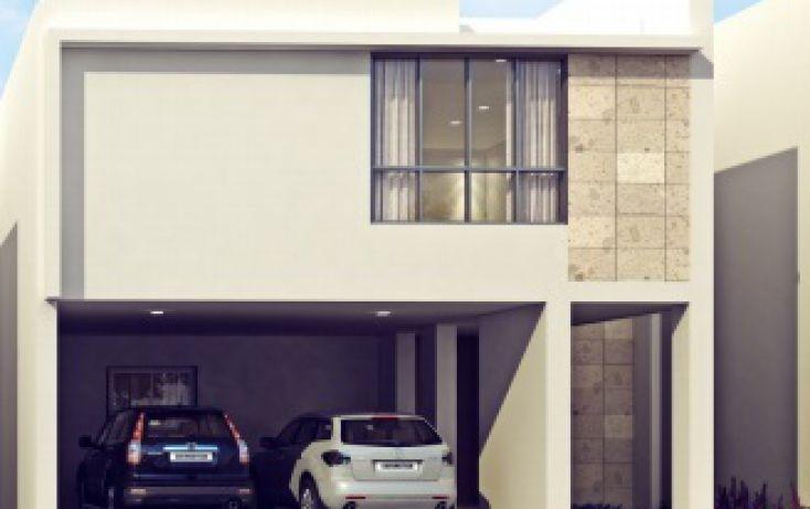 Foto de casa en venta en, vista hermosa, monterrey, nuevo león, 2036602 no 02