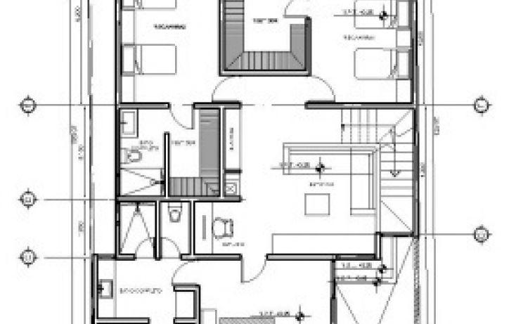 Foto de casa en venta en, vista hermosa, monterrey, nuevo león, 2036602 no 03