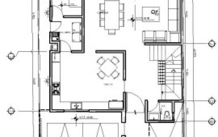 Foto de casa en venta en, vista hermosa, monterrey, nuevo león, 2036602 no 04