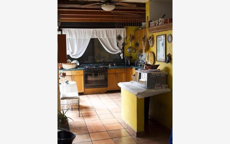 Foto de casa en venta en vista hermosa nonumber, vista hermosa, cuernavaca, morelos, 1634576 No. 07