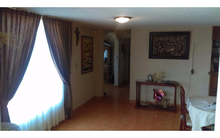 Foto de casa en venta en  , vista hermosa, pachuca de soto, hidalgo, 2018734 No. 02