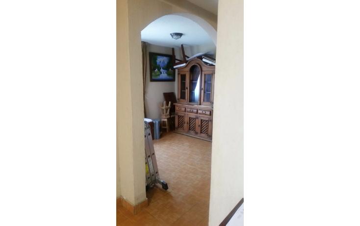 Foto de casa en venta en  , vista hermosa, pachuca de soto, hidalgo, 2018734 No. 05