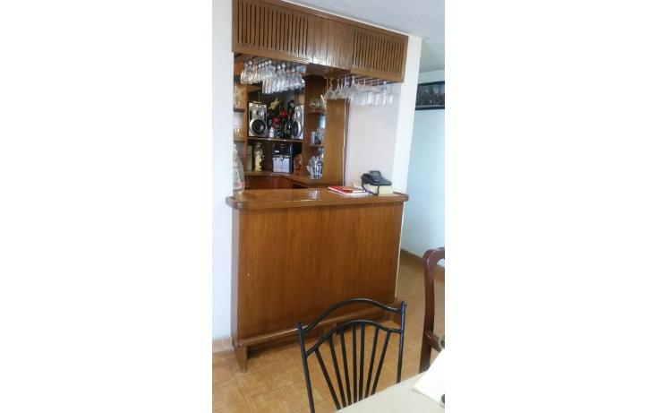 Foto de casa en venta en  , vista hermosa, pachuca de soto, hidalgo, 2018734 No. 07