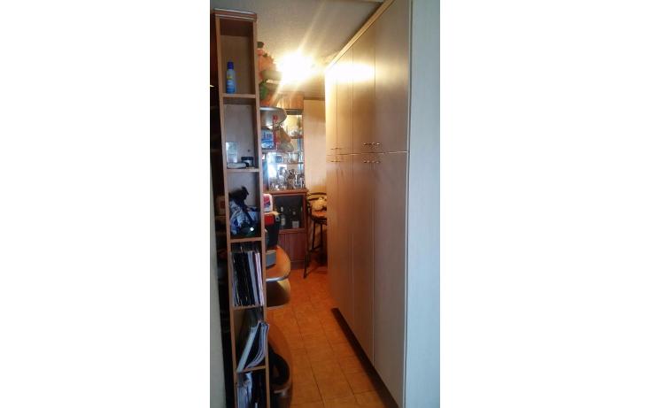 Foto de casa en venta en  , vista hermosa, pachuca de soto, hidalgo, 2018734 No. 09