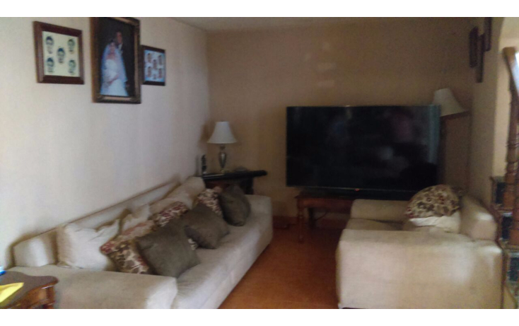 Foto de casa en venta en  , vista hermosa, pachuca de soto, hidalgo, 2018734 No. 11