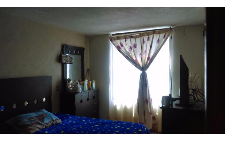 Foto de casa en venta en  , vista hermosa, pachuca de soto, hidalgo, 2018734 No. 13