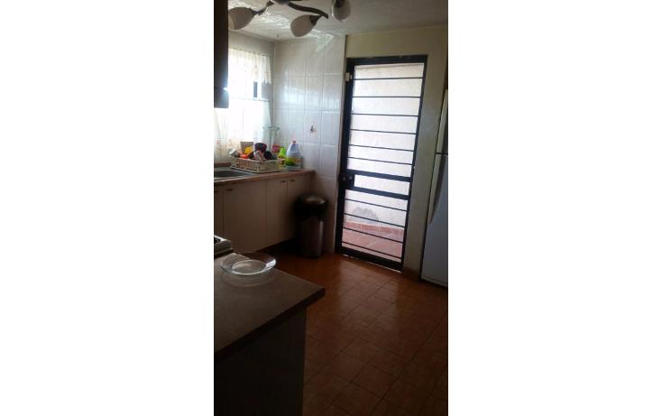 Foto de casa en venta en  , vista hermosa, pachuca de soto, hidalgo, 2018734 No. 15