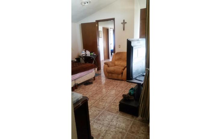 Foto de casa en venta en  , vista hermosa, pachuca de soto, hidalgo, 2018734 No. 17