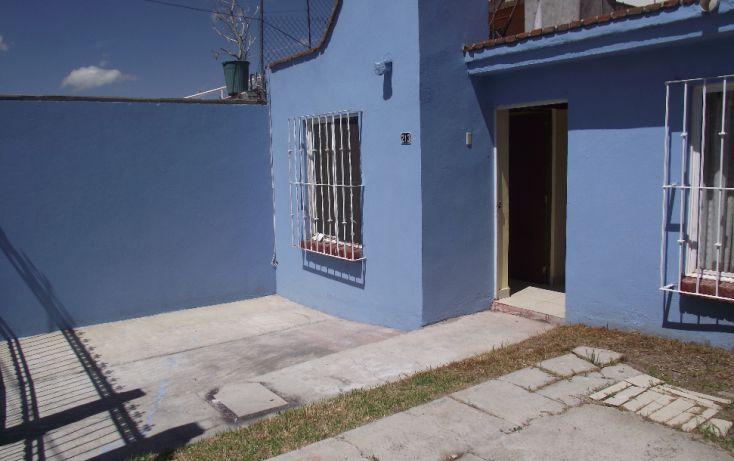 Foto de casa en venta en, vista hermosa, pachuca de soto, hidalgo, 2038458 no 01