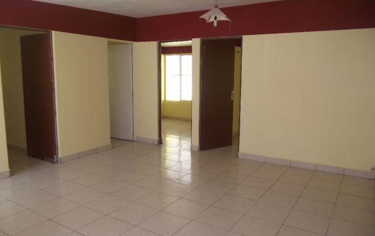 Foto de casa en venta en, vista hermosa, pachuca de soto, hidalgo, 2038458 no 02