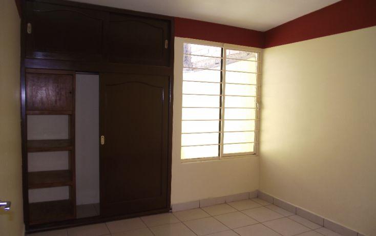 Foto de casa en venta en, vista hermosa, pachuca de soto, hidalgo, 2038458 no 03