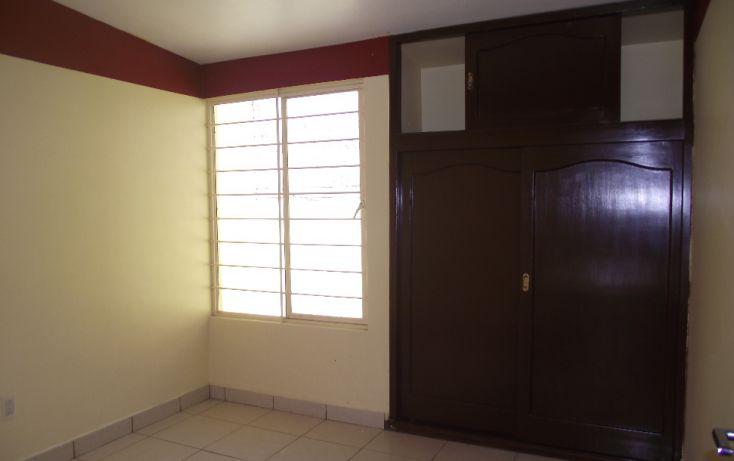 Foto de casa en venta en, vista hermosa, pachuca de soto, hidalgo, 2038458 no 04