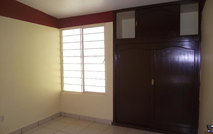 Foto de casa en venta en  , vista hermosa, pachuca de soto, hidalgo, 2038458 No. 04