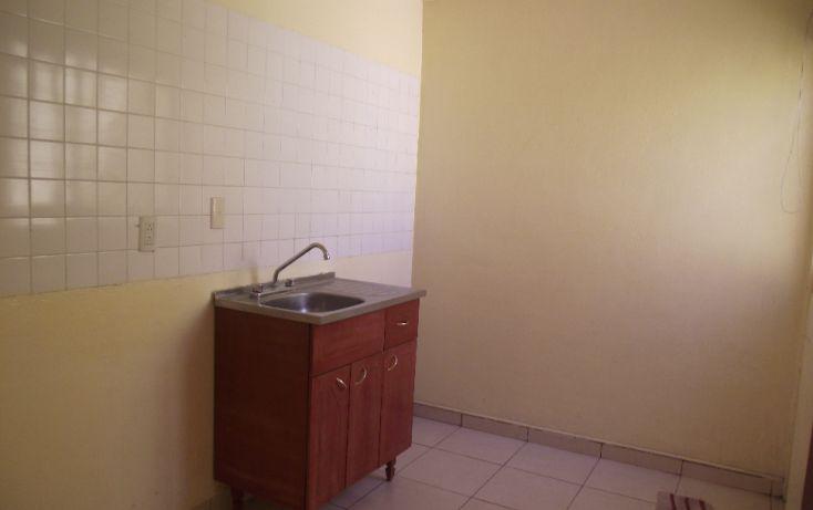 Foto de casa en venta en, vista hermosa, pachuca de soto, hidalgo, 2038458 no 05