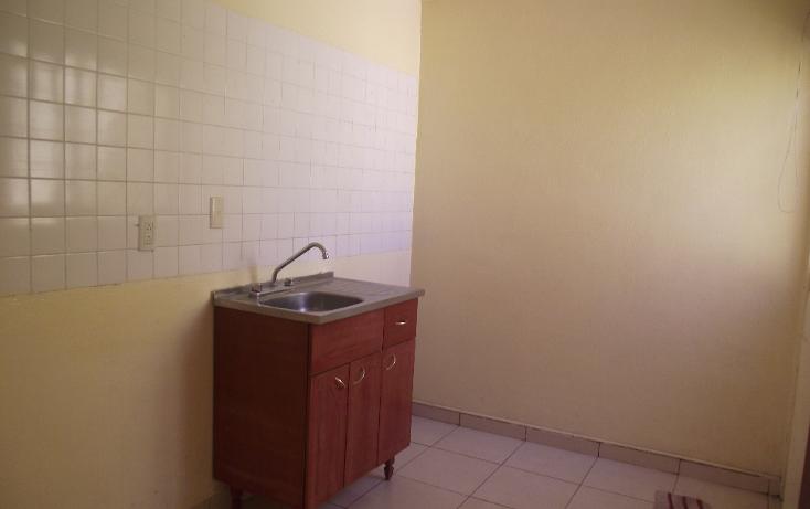 Foto de casa en venta en  , vista hermosa, pachuca de soto, hidalgo, 2038458 No. 05