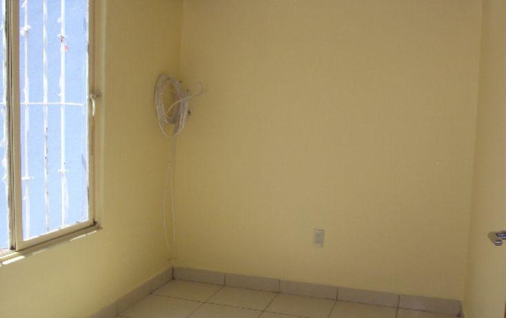 Foto de casa en venta en, vista hermosa, pachuca de soto, hidalgo, 2038458 no 06