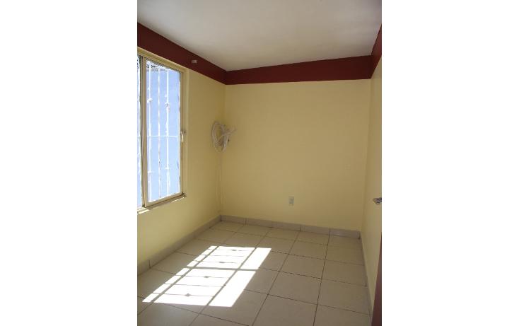 Foto de casa en venta en  , vista hermosa, pachuca de soto, hidalgo, 2038458 No. 06