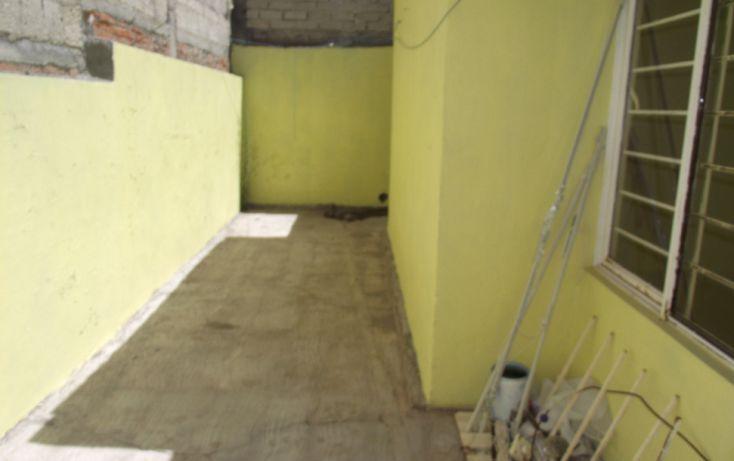 Foto de casa en venta en, vista hermosa, pachuca de soto, hidalgo, 2038458 no 07