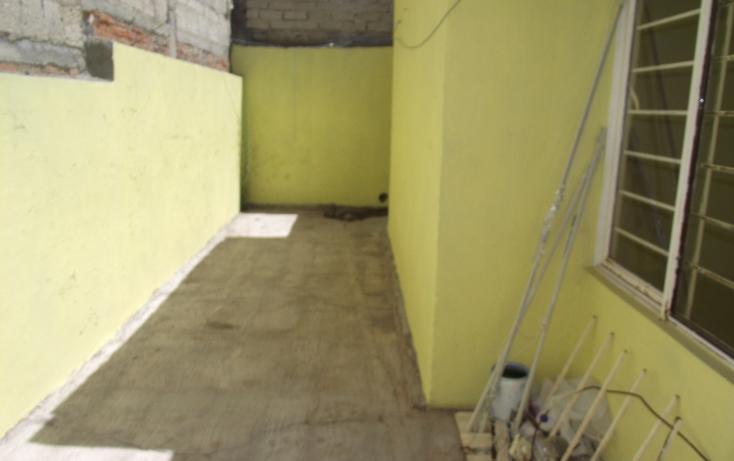 Foto de casa en venta en  , vista hermosa, pachuca de soto, hidalgo, 2038458 No. 07
