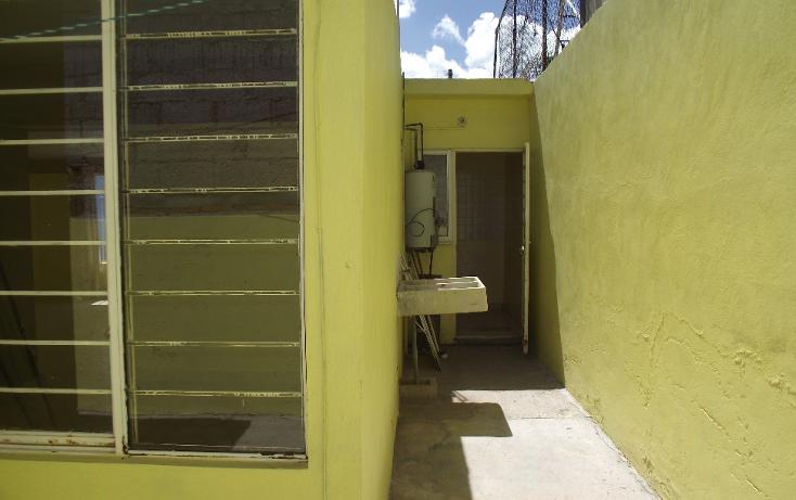 Foto de casa en venta en  , vista hermosa, pachuca de soto, hidalgo, 2038458 No. 08
