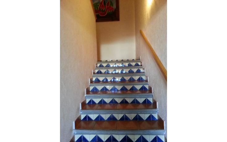 Foto de casa en venta en  , vista hermosa, querétaro, querétaro, 1134031 No. 05
