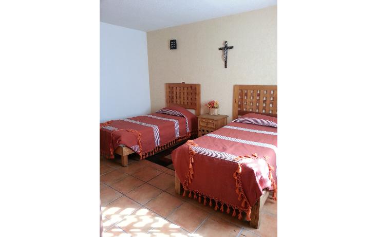 Foto de casa en venta en  , vista hermosa, querétaro, querétaro, 1134031 No. 06