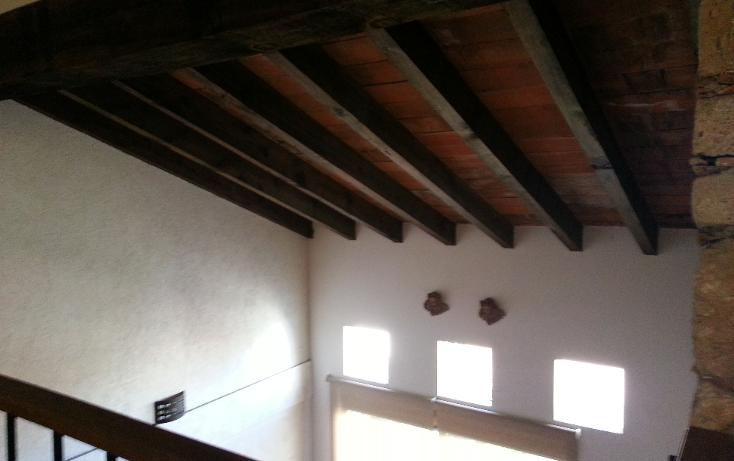 Foto de casa en venta en  , vista hermosa, querétaro, querétaro, 1134031 No. 07