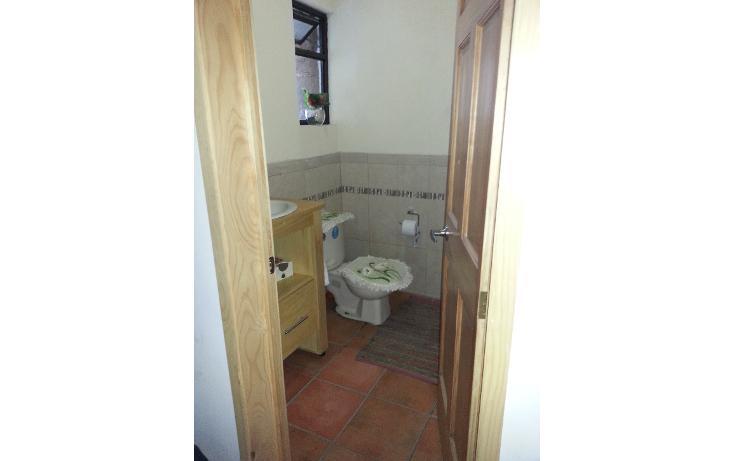 Foto de casa en venta en  , vista hermosa, querétaro, querétaro, 1134031 No. 09