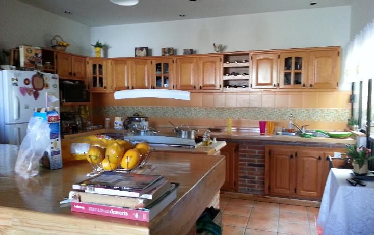 Foto de casa en venta en  , vista hermosa, querétaro, querétaro, 1134031 No. 11