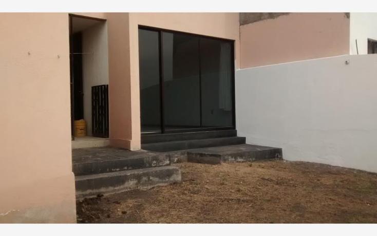Foto de casa en venta en  , vista hermosa, quer?taro, quer?taro, 1567848 No. 04