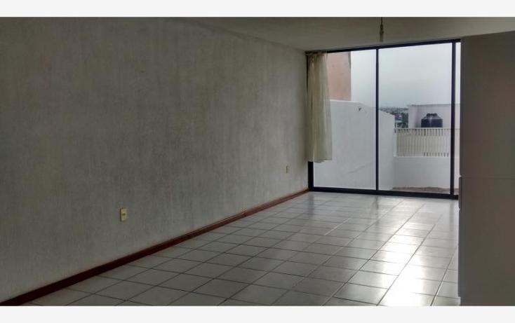 Foto de casa en venta en  , vista hermosa, quer?taro, quer?taro, 1567848 No. 06